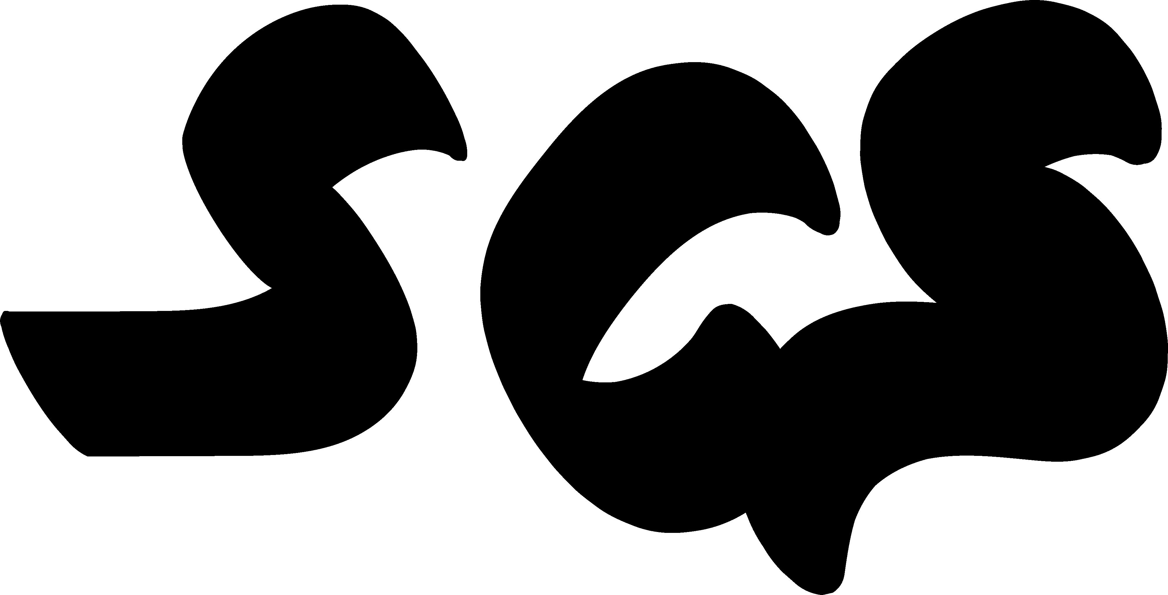 Structural Colour Studio logo